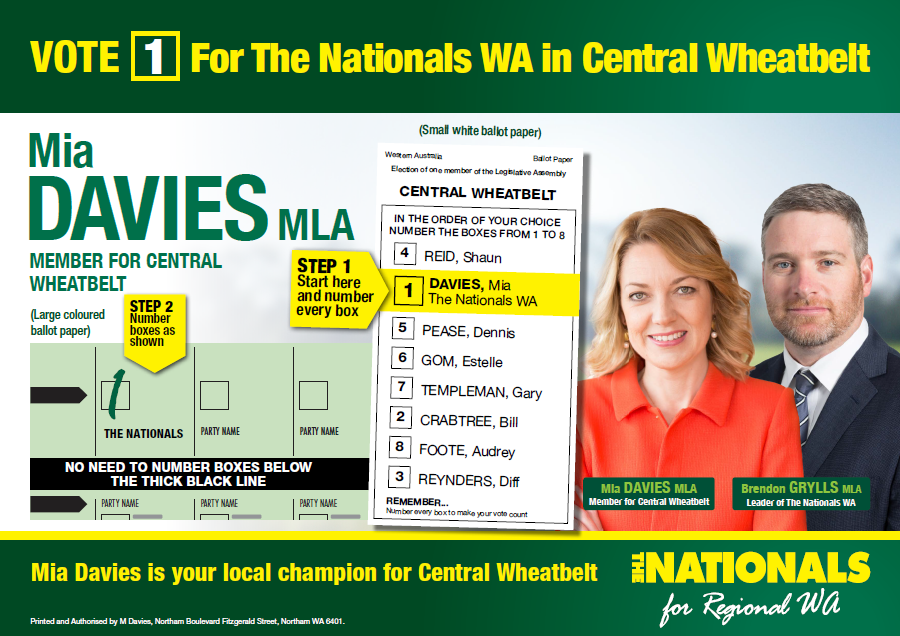 Central_Wheatbelt_HTV_-_Web.png