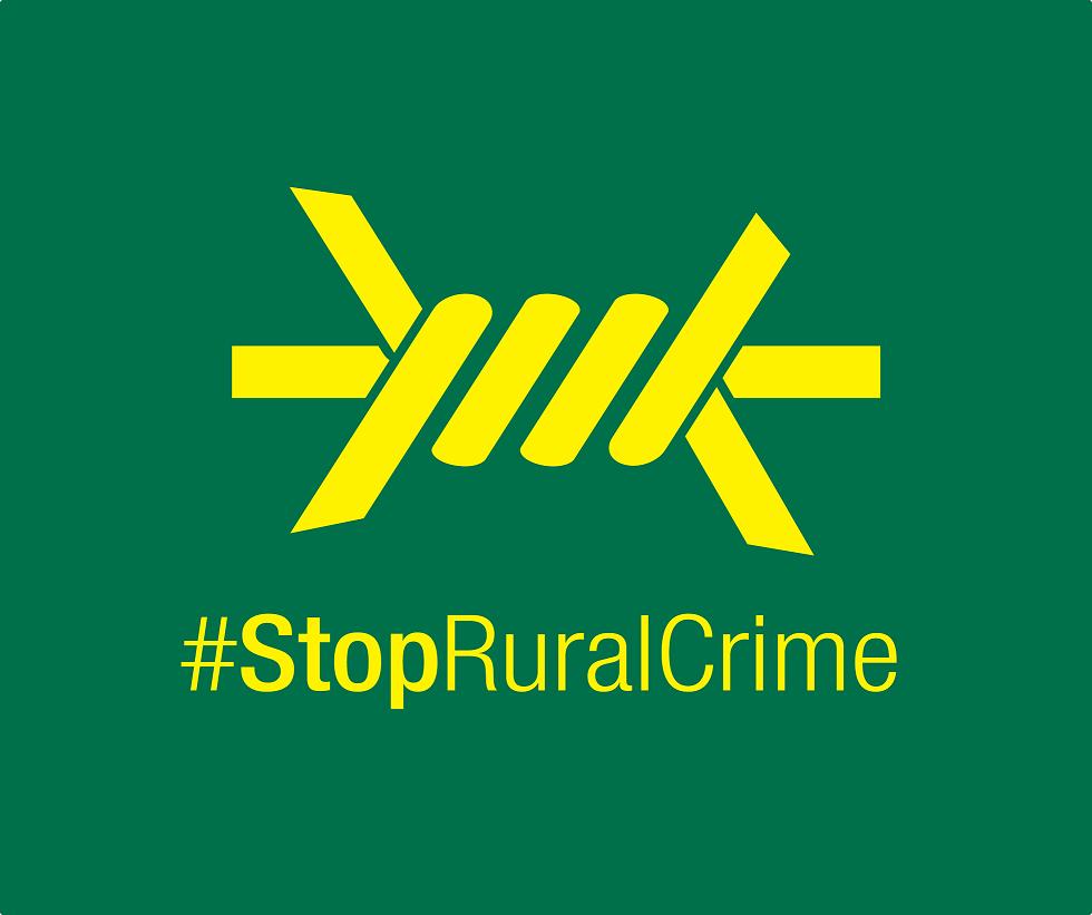 Stop Rural Crime