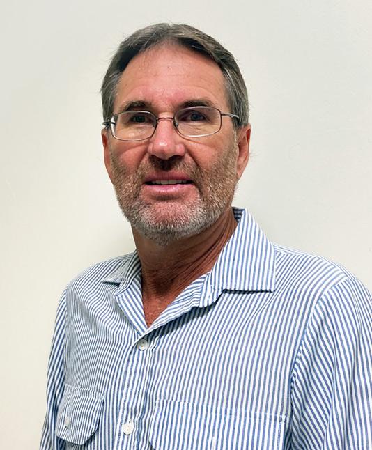 Ian Hanna